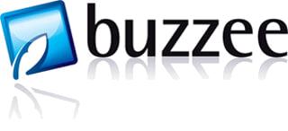Buzee, partenaire de Keyyo