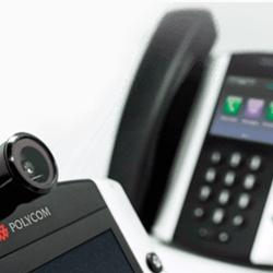 Keyyo renforce son interopérabilité avec Polycom