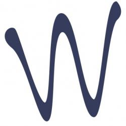 Keyyo et Wildix s'associent pour proposer une offre innovante de services VoIP pour les entreprises