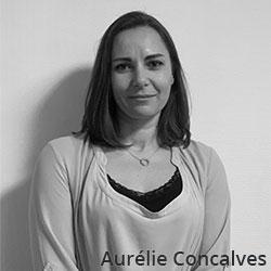 KOM, nouvel outil pour les Partenaires : interview d'Aurélie Goncalves